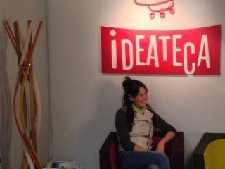 Entrevista María Lacín de Hac Project
