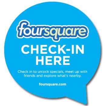 Consejos para hacer Marketing Local Marketing Local 46