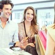 Fidelizar clientes