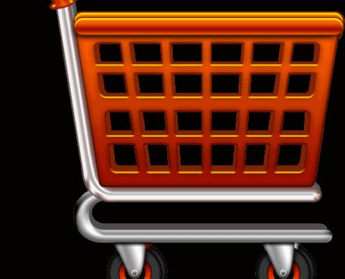 claves para la compra online