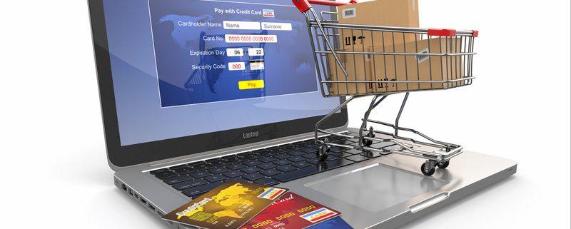 Automatización del marketing Automatización del marketing 8