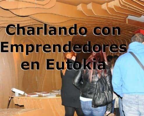 Apoyando a los emprendedores de Cantabria emprendedores 29