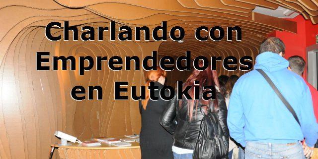 Apoyando a los emprendedores de Cantabria emprendedores 4