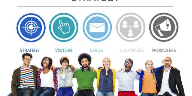 Crear una tienda online, ni fácil ni difícil tienda online 1