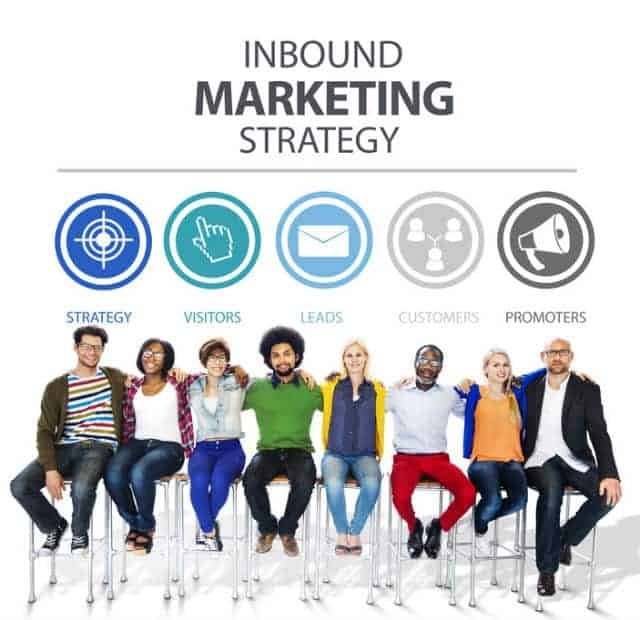 HAC_Inbound_Marketing