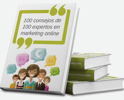 ebooks_100_consejos_100_expertos