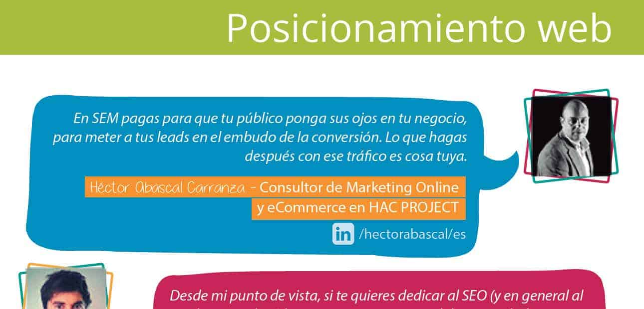 Hector_Abascal_experto_Marketing_Digital