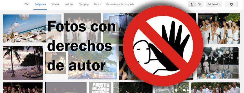Fotos_con_derechos_de_autor
