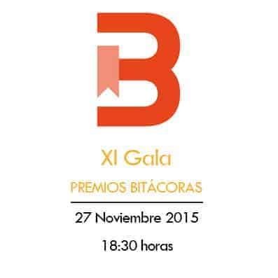 XI_Gala_Bitacoras15