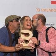 Premios_Bitacoras_Presentacion2015