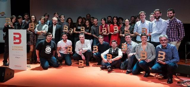 premiados-premios-bitacoras