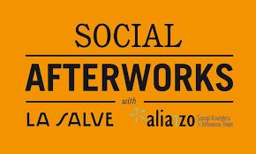 Alianzo-Social Afterwork