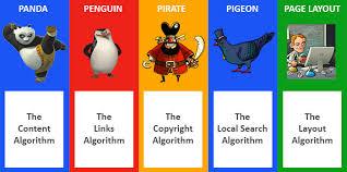 Algoritmos_Google