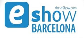 logo_eshow_barcelona