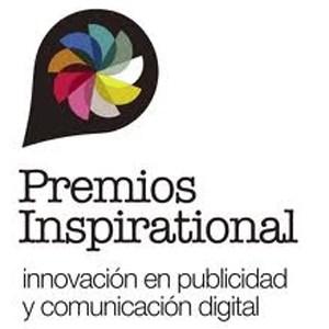 premios-inspirational