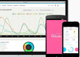 app-banca-movil