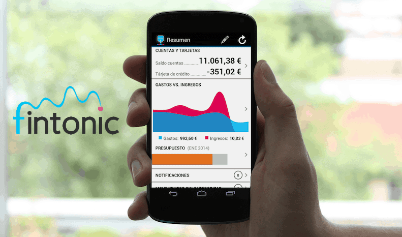 App-fintonic-movil