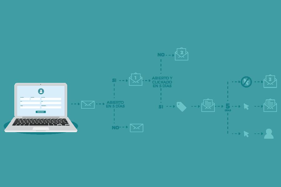 workflow automatizacion