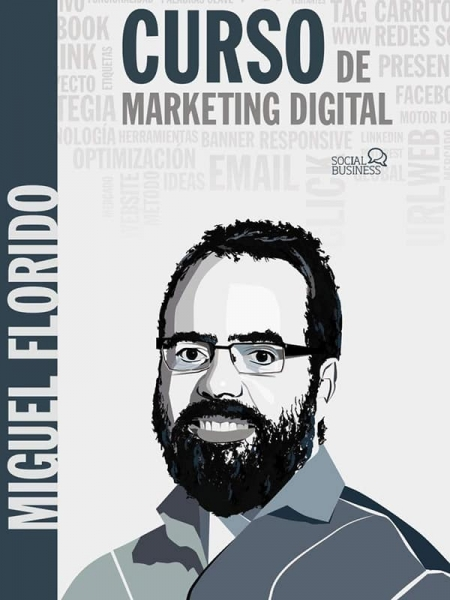 Curso de Marketing Digital Marketing Digital 17